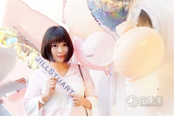 少女时尚彩妆品图片001