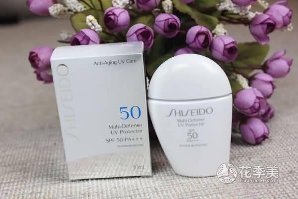 化妆品美白产品图片015