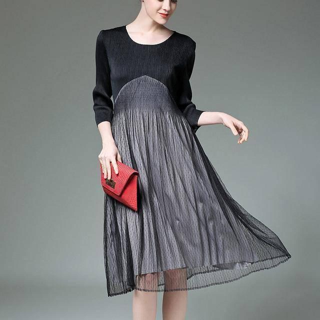 微胖女生穿衣搭配春装推荐,新款春装显瘦美美哒