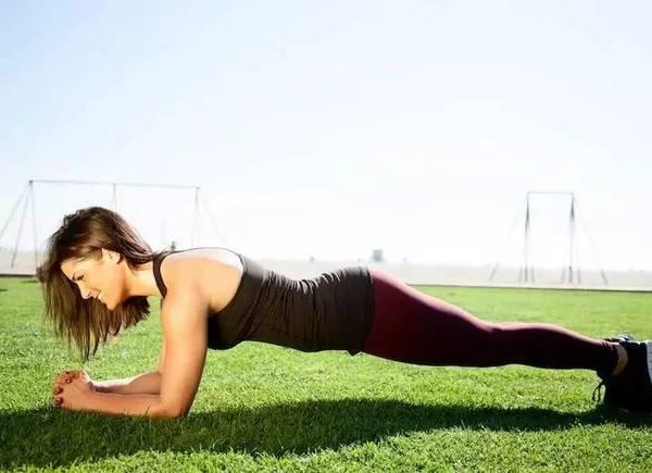 女生如何快速健康减肥有效方法,水桶腰变小蛮腰瘦身秘籍