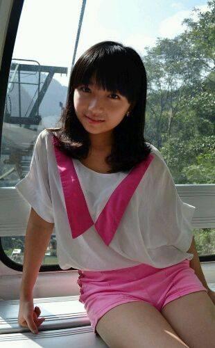 中国好学姐周玥打胎是真的吗?为什么叫堕胎女神周玥