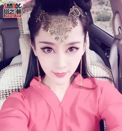 快手网红最新粉丝排名:快手红人排行榜的帅哥美女
