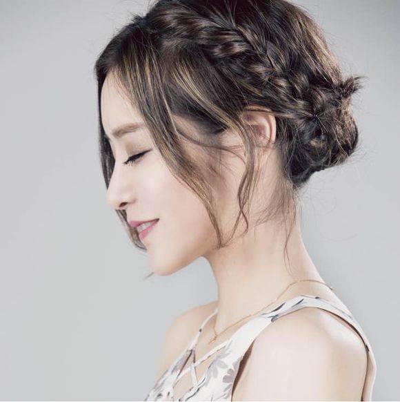 董小姐-陈一发儿mp3下载,陈一发儿董小姐QQ空间音乐链接地址