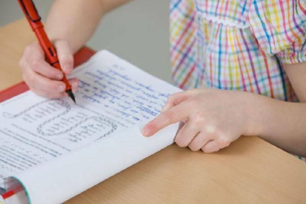 中考英语作文写作技巧,如何在考试中满分作文攻略