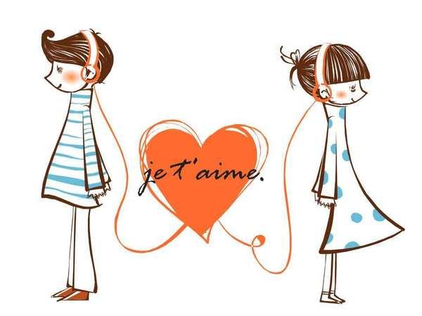 我爱你是我的事,不影响不管你爱不爱我|美文