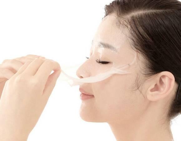 面膜用多久才有护肤效果?女生敷完面膜后要洗脸吗