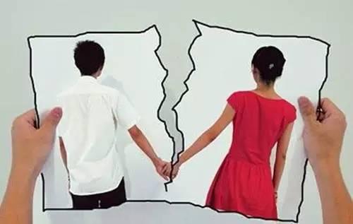 为什么很多女人一结婚就后悔?女人结婚后后悔的原因