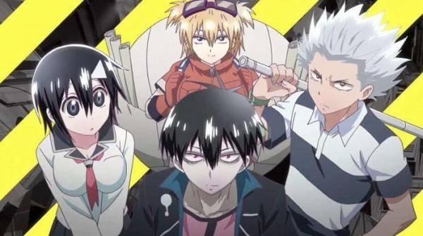 最好看的国产动漫电影推荐,日本动漫哪几部好看?