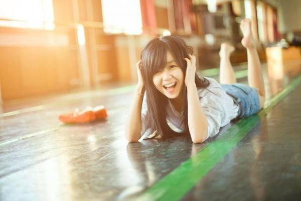 中国名校大学校花排行榜前十名,各校最美校园女神排名