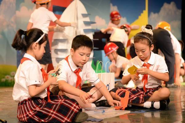 家长如何培养孩子好习惯,小学生考上名牌大学养成记