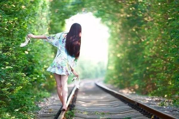 合肥肥东爱情隧道地址具体位置,从肥东怎么走到爱情隧道