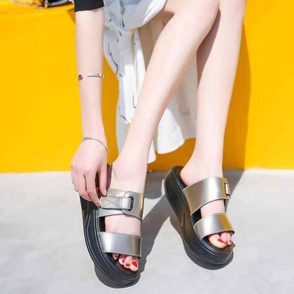 150矮个子女生穿什么鞋好看, 小个子女生夏天穿鞋显高