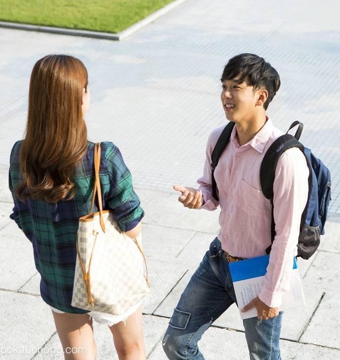 学生夫妻宿舍图片3