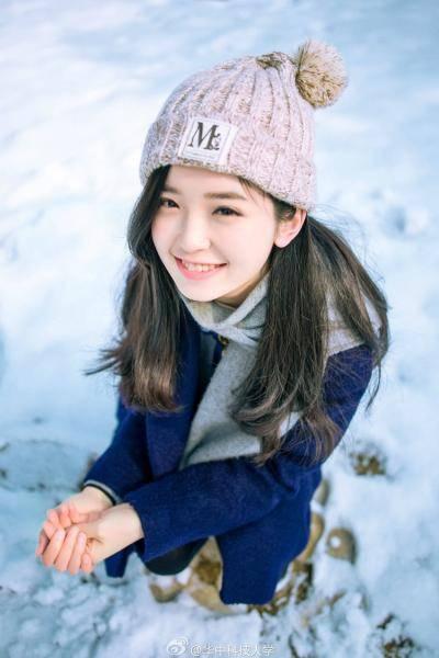金雯昕主演十七岁的轻骑兵女主角许可,金雯昕参演电影2018
