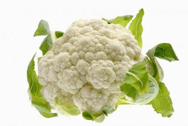 每天吃素能减肥吗?最佳蔬菜加运动减肥方案推荐